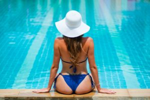 bikini wax frequently asked questions
