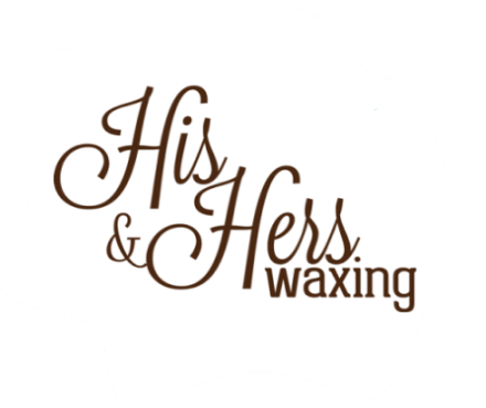 His & Hers Waxing