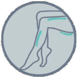 full-leg