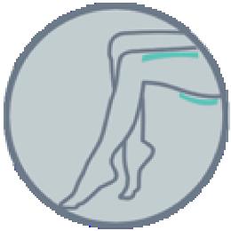 half-leg