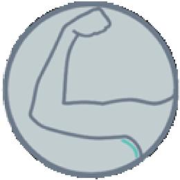 w-under-arm
