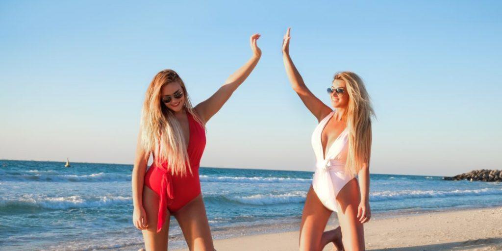 beach-beachlife-bikini-1089628-1080x675