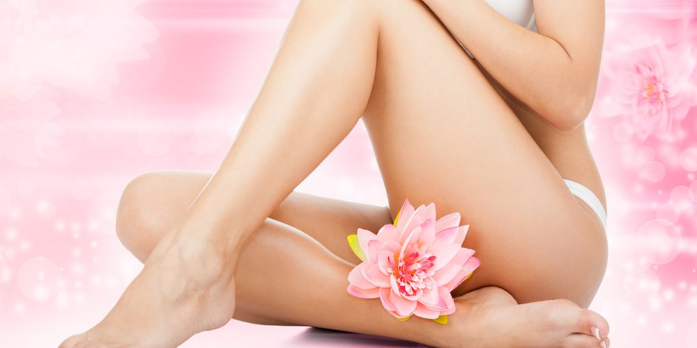 free-acne-waxing-services1